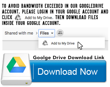 googledrivedownloadicon