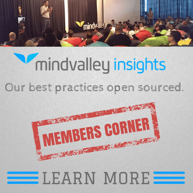 get mindvalley insiders conversion hacking 749
