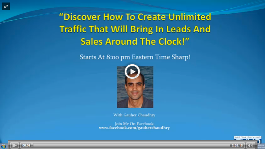 Get media buying sumo by gauher chaudhry value 97 ecashminer companies and small businesses looking to train employees on how to use display advertising to maximize traffic leads and sales will benefit from this new malvernweather Image collections