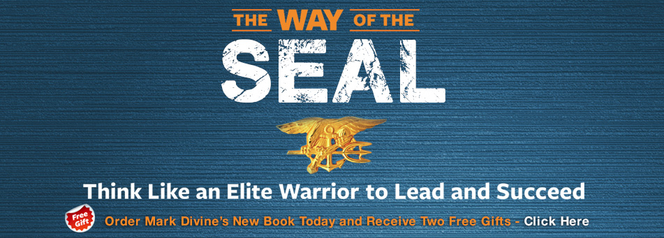 Get Unbeatable Mind Learn Real Navy Seal Mental border=