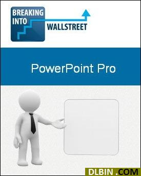 download corporate
