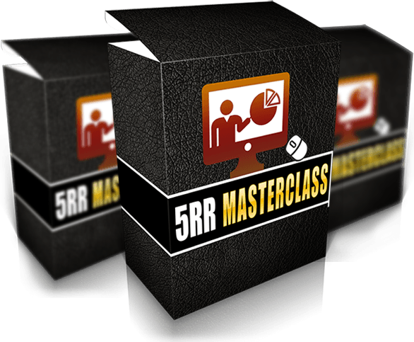 Get 5rr Masterclass Value 14 Ecashminer Free Download