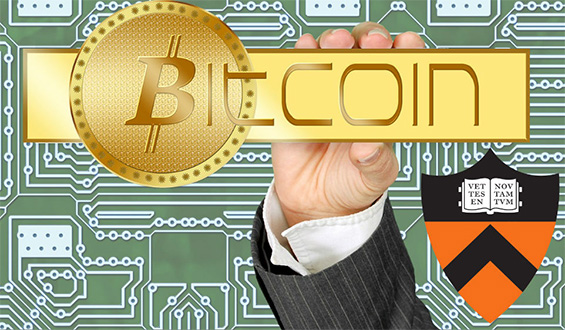 Get] Bitcoin and Cryptocurrency Technologies (2016