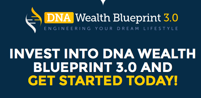 Get andrew fox peter parks dna wealth blueprint 30 dna wealth blueprint 30 the final installment of the trilogy that has been rated the 1 paid traffic course to cpa marketing from over 100 students malvernweather