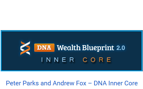 Get peter parks and andrew fox dna inner core value 1997 you might have missed the 2500000 per person dna wealth blueprint yacht mastermind but today you are about to get a second chance malvernweather Image collections