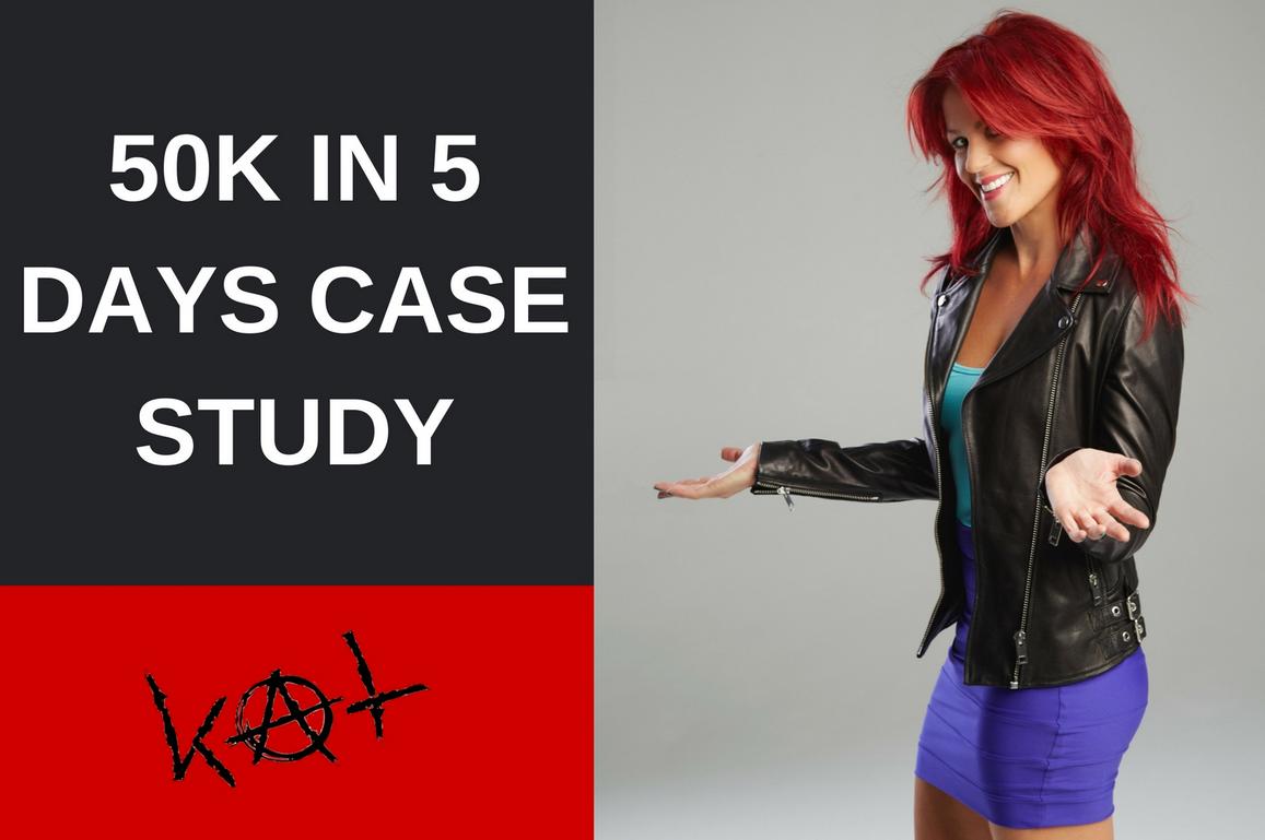 spriware case study