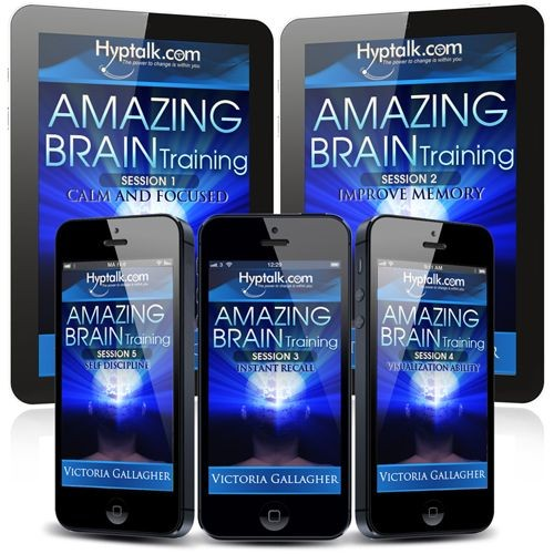 Forex brain trainer free download