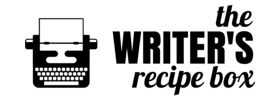 The Writer's Recipe Box – Smart Blogger download