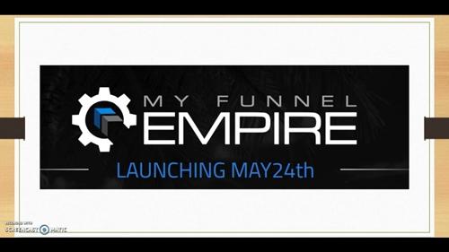 Niche Authority Empire Training (Local Profit Breakthrough Bonus) download
