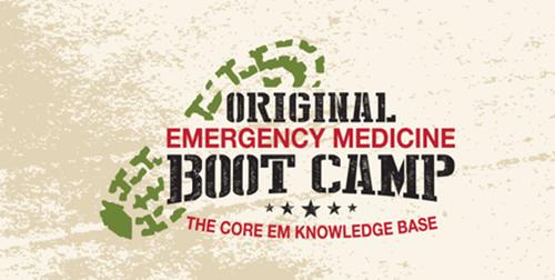 Get] Emergency Medicine Boot Camp Course – eCashMiner Free Download