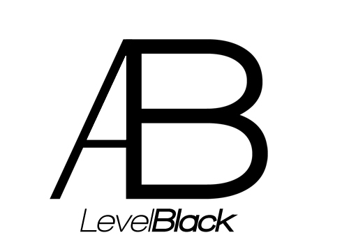 AB Level Black – Alex Becker download