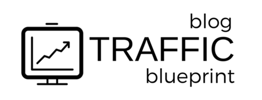 Blog Traffic Blueprint – Jon Morrow download