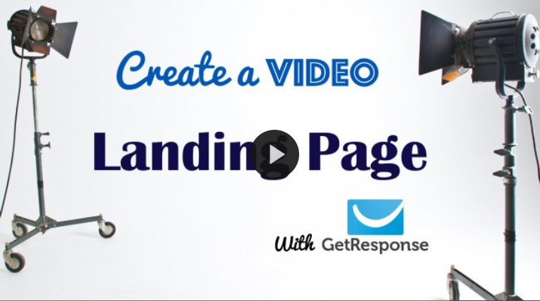 10X Your Conversion With a Video Landing Page download