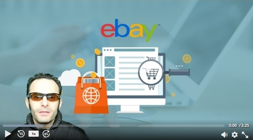 eBay for newbies: learn the basics to start selling on eBay