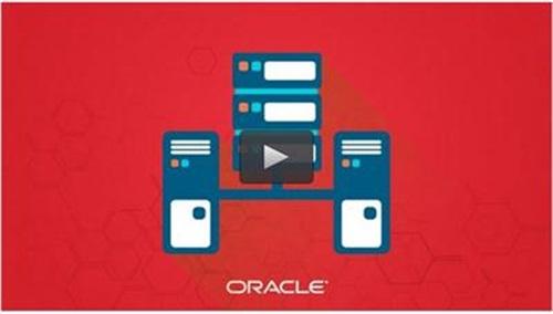 Oracle WebLogic 12c for Administrators 2017 download