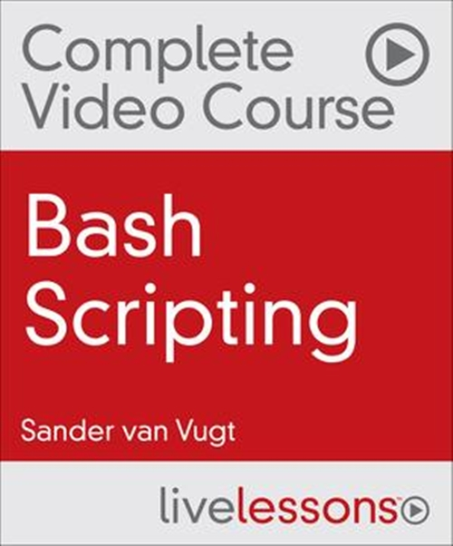 Bash Scripting – Prentice Hall download