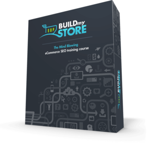 how to build a store on shopify