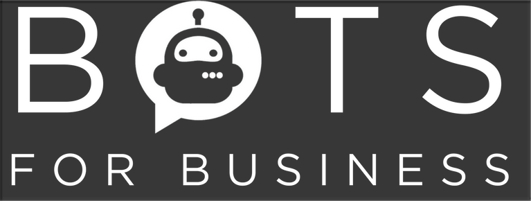 Bots for Business – Scott Oldford and Katya Sarmiento download