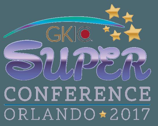 Super Conference 2017 – GKIC download