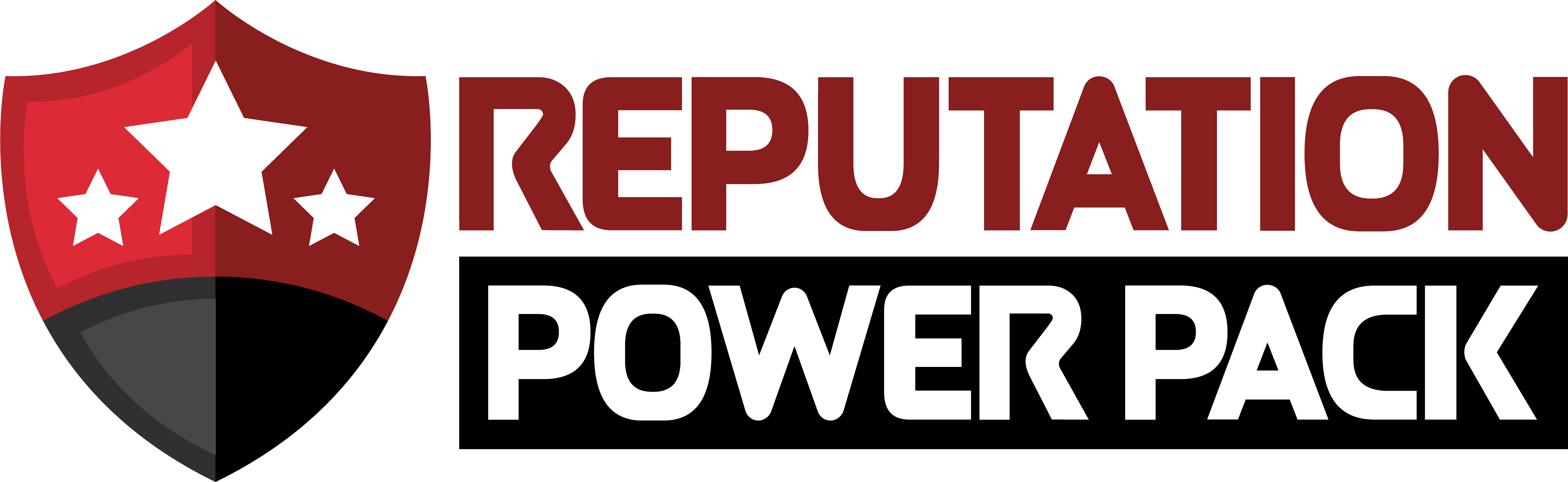Reputation Power Pack download