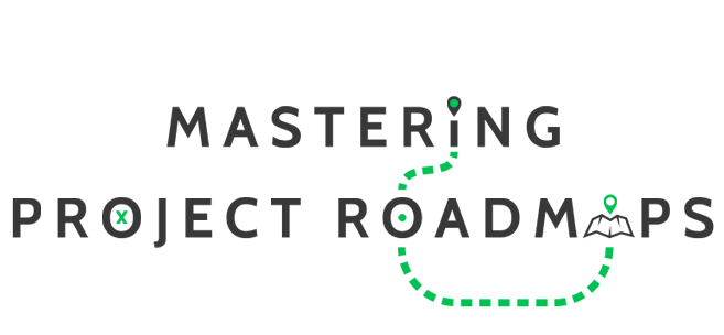 Mastering Project Roadmaps – Brennan Dunn download