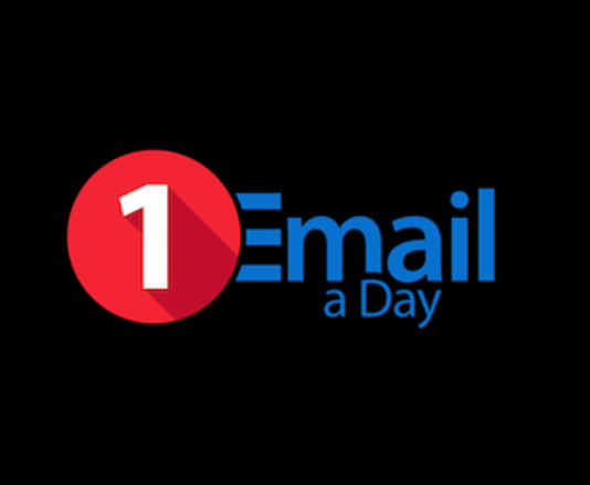 1 Email a Day Mastershop – Ryan Lee download
