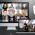 Titan Academy Summit – Robin Sharma