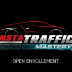 Insta Traffic Mastery – Tim Karsliyev