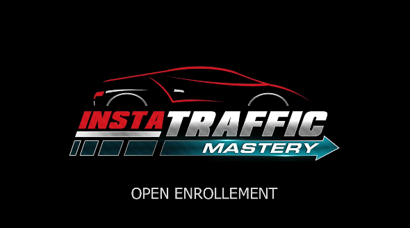 Insta Traffic Mastery – Tim Karsliyev download
