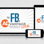 The FB Advantage 2017 – Rick Mulready