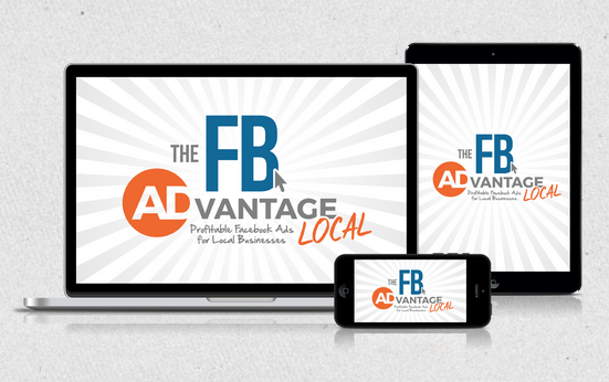 The FB Advantage 2017 – Rick Mulready download