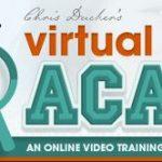 Virtual Staff Finder Academy – Chris Ducker