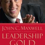 Leadership Gold DVD Training Curriculum
