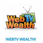 WebTV Wealth – Andrew Lock