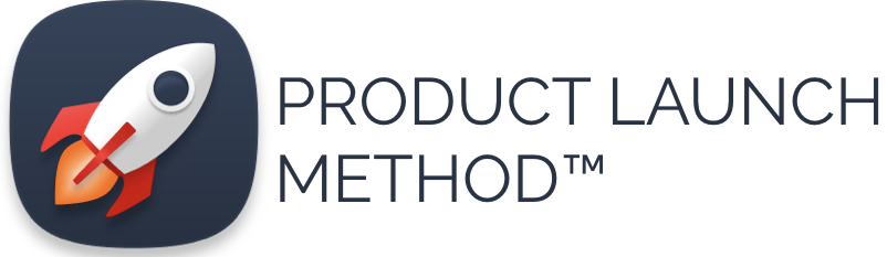 Product Launch Method – Jon Mac download