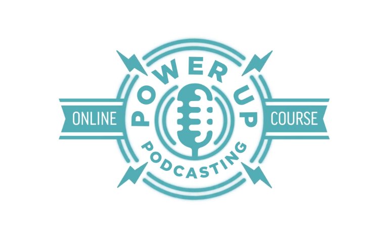 Power-Up Podcasting – Pat Flynn download