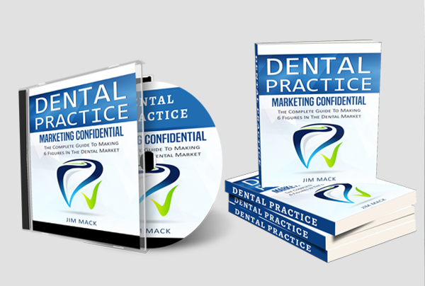 Dental Marketing Confidential – Jim Mack download