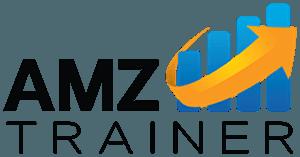 Amazon Workshop – AMZ Trainer