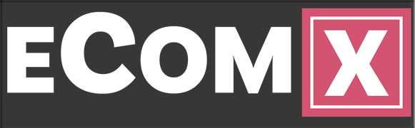 eCom X Masterclass download