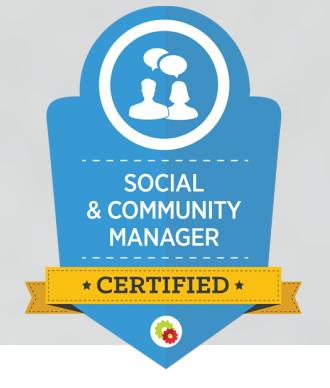 Social & Community Mastery – Ryan Deiss download