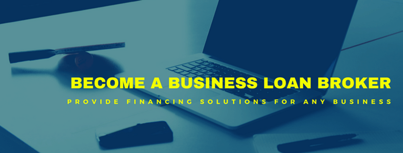 Business Loan Broker – Philip Smith download