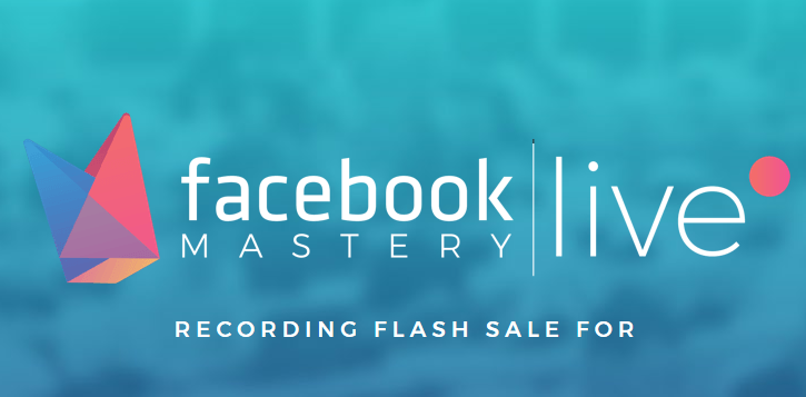 Facebook Mastery Live – iStack Training download
