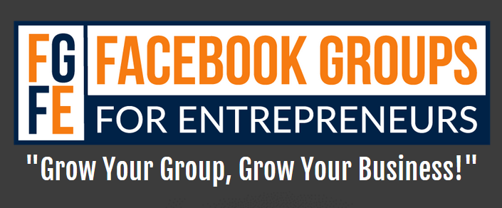 Facebook Groups for Entrepreneurs – Arne Giske download