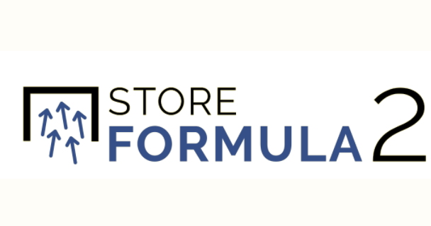 Store Formula 2 – Jon Mac download