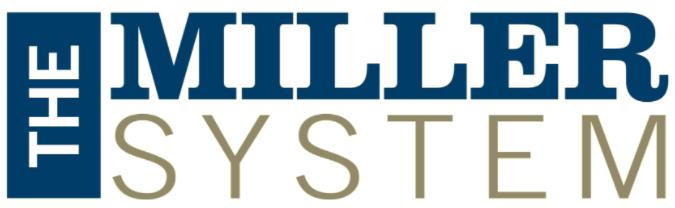 The Miller System – Jim Miller download