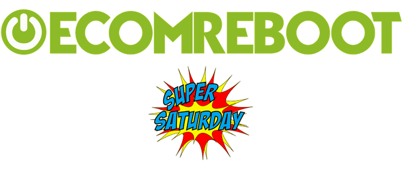 Super Saturday Oct 14th 2017 – Chris Reiff download