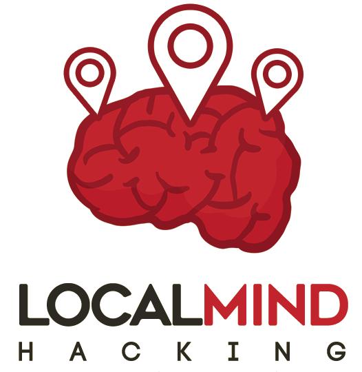 Local Mind Hacking Platinum – Ben Adkins download