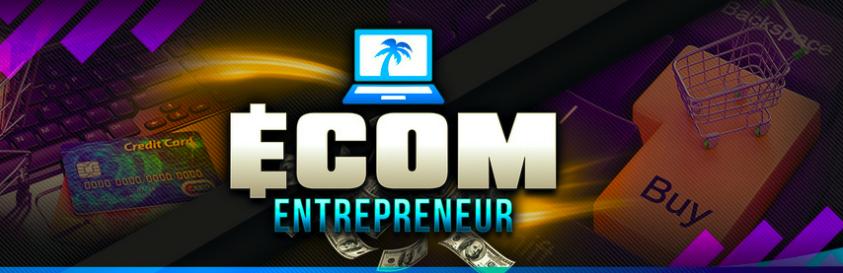 Ecom Entrepreneur – Vick Strizheus & Shubham Singh download
