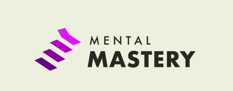 Mental Mastery – Ramit Sethi download