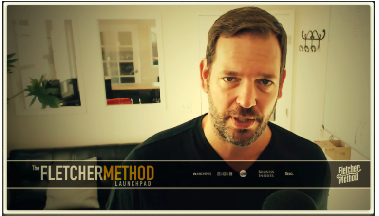 The Fletcher Method – Aaron Fletcher download